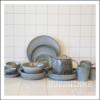 broste-servies-complete-set-huushinne